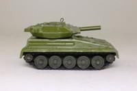 Dinky Toys 690; Alvis Scorpion Tank; Olive Drab