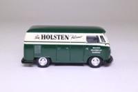 Corgi Classics 06904; Volkswagen Transporter Van; Holsten Pils Beer