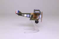 Sopwith Camel Fighter