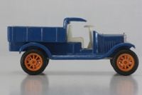 EF-101.0 - 1919 Ford Model T Pickup