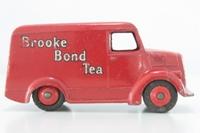 Trojan 15cwt Van (Brooke Bond Tea) - 455
