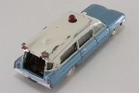 Superior Criterion Ambulance - 277