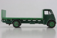 Guy Flat Truck with Tailboard - 433