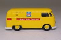 Corgi Classics 96960; Volkswagen Transporter Van; Bosch Auto Electrical
