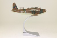 Corgi Classics 48803; Short Sunderland Flying Boat; MkIII; Royal Australian Air Force