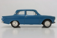 96501 Ford Lotus Cortina Mk1 French Blue