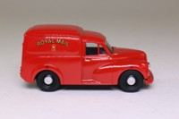 Corgi Classics; Morris Minor Van; Royal Mail Vehicle Collection