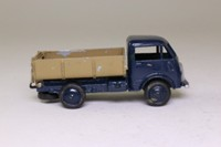Dinky Toys 25M; Ford Tipping Truck