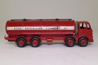 Dinky Toys 943; Leyland Octopus Tanker