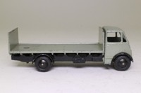 Dinky Toys 513; Guy Otter; Flat Truck with Tailboard