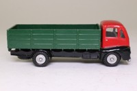 Dinky Toys 431; Guy Warrior; 4 Ton Truck