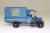 1930 Thornycroft Lorry