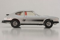 66301 - Ford Capri 3.0s The Professionals