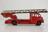 DINKY - Bedford Turntable Fire Escape - 956