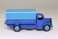 Dinky Toys 30s; Austin Covered Truck