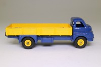 Dinky Toys 522; Bedford S Type Truck