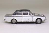 Dinky Toys 169; Ford Corsair 2000E