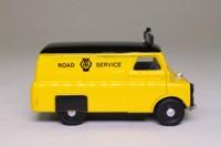 Corgi Classics 99805; Bedford CA Van; AA Road Service