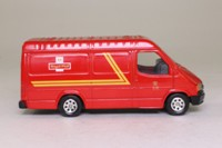 Corgi Classics C656; 1992 Ford Transit Van; Royal Mail