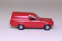 Corgi Classics 61212; Ford Escort Van Mk1; Royal Mail