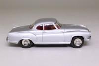 Atlas Dinky Toys 549; Borgward Isabella Coupe