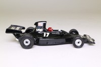 Corgi C155; Shadow Formula I Racing Car; UOP. Jackie Oliver