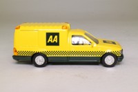 Corgi Classics 6102; Vauxhall Brava; AA Service Vehicle