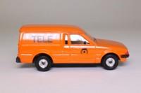 Corgi Classics C503/7; Ford Escort Van MkIII 55; Televerket, Swedish Telecoms
