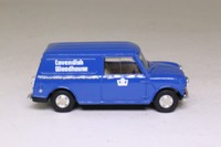 Corgi Classics 97771; Mini Van; Cavendish Woodhouse