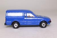 Corgi Classics 503; Ford Escort Van MkIII 55; Pickford's Removers
