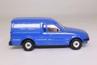Corgi Classics 498; Ford Escort Van MkIII 55; Tate & Lyle Sugar Refiners