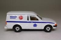 Corgi Classics C496/15; Ford Escort Van MkIII 55; Hoover Service