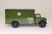Corgi Classics 97125; Bedford O Series; Post Office Telephones