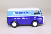 Corgi Classics EX70624; 1950 Peugeot D3A Van; Atlantic Washing Machines
