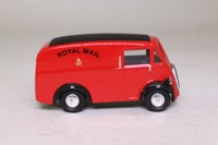 Corgi Classics 96893; Morris J Van; Royal Mail