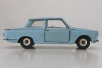 Dinky Toys 139; Ford Consul Cortina