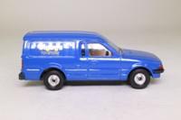 Corgi Classics 503; Ford Escort Van MkIII 55; Digby's Toystore