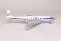Dinky Toys 702; De Havilland (DH) Comet Jet Airliner