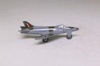 Dinky Toys 734; Supermarine Swift