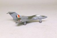 Dinky Toys 735; Gloster Javelin
