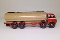 Dinky Toys 504/941; Foden 14-ton Tanker
