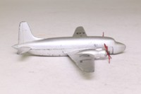 Dinky Toys 70c; Vickers Viking Airliner