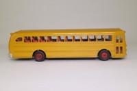 Dinky Toys 949; Wayne School Bus