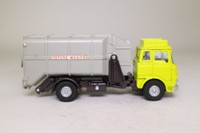 Dinky Toys 978; Bedford TK Refuse Truck