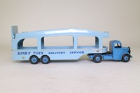 582/982 Bedford Pullmore Car Transporter
