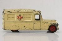 Dinky Toys 30h/253; Daimler Ambulance