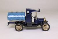 1915 Ford Model T Tanker