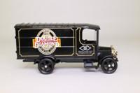 Corgi Classics C926; 1929 Thornycroft Van; Double Diamond, Burton Ale