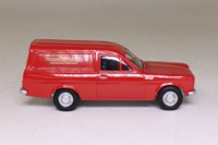 Corgi Classics 67102; Ford Escort Van Mk1; London Transport