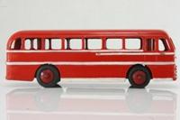 Dinky 282/29h Duple Roadmaster Coach